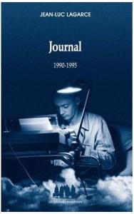 journal-1990-1995